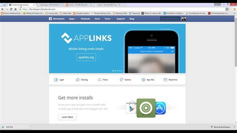 building a website - how to use the facebook login in asp ... Login Asp