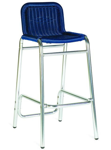 outdoor bar stools uk outdoor weave high stools calina online reality