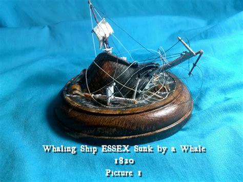 model boat sinking model ship sinking sinks ideas