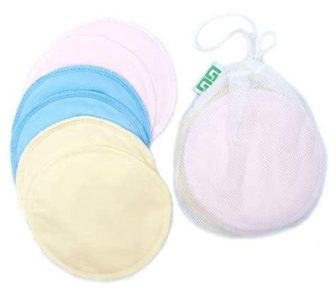 Clodi Dan Insert Gg T Dipe Size 2 Jumbo Popok Kain Cuci Ulang Babyland gg washable breastpad diaperskain
