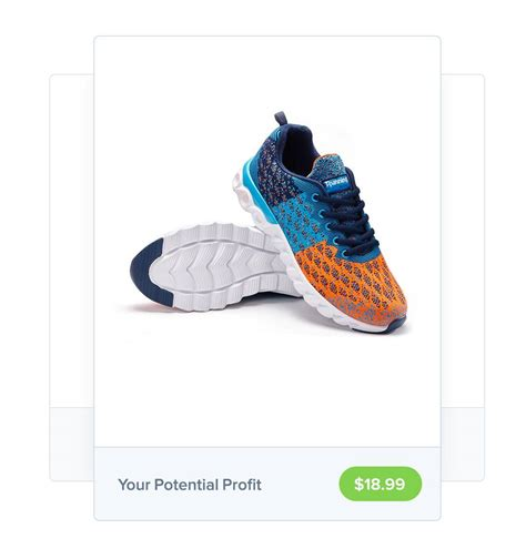 sell your sneakers find best sneakers suppliers to sell start