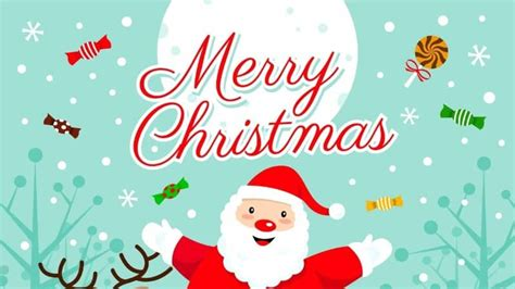 merry christmas  happy christmas wishes quotes
