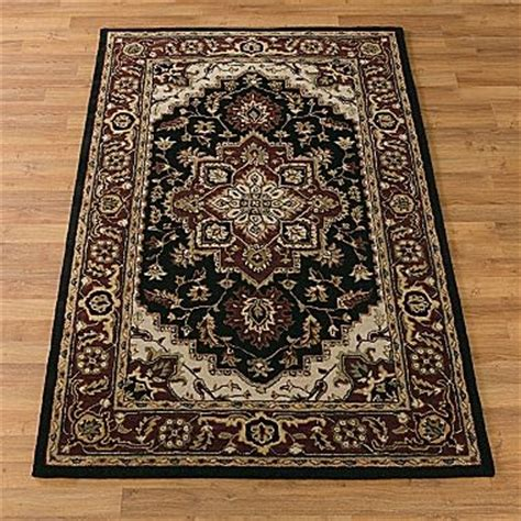 jc penneys rugs pakhet merlot wool area rugs jcpenney home furnishings