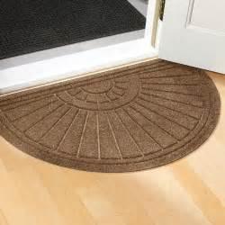 Outdoor Front Door Mats 5 Tips On Choosing The Suitable Front Door Mat Or Rug Pouted Magazine Design