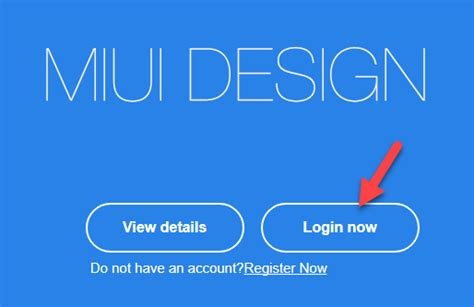 miui themes without account how to change font style in xiaomi miui 8 9 without root