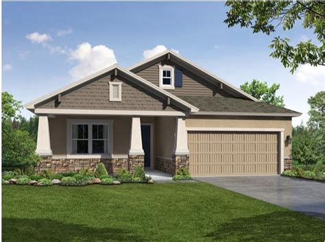 the sweetwater floor plans william homes