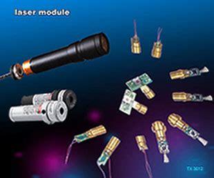 green laser diode india laser diodes india 28 images laser diode module price in india images laser diode ebay