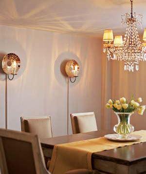 Dining Room Wall Lights by Dining Room Ideas Dining Room Lighting