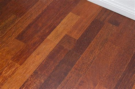Cheap Floor L by Cheap Basement Flooring Ideas With Pictures Ehow Cheap