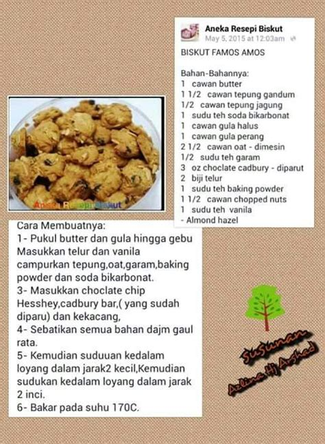 video biskut chip most 25 best ideas about famous amos on pinterest famous