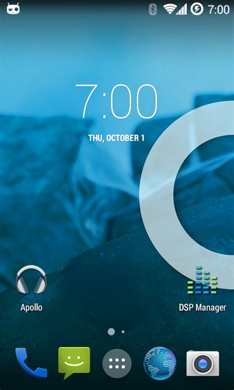 themes samsung s7582 rom 4 4 4 cm stable unofficial cm11 fo samsung