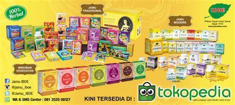 Tongli Tongkat Ali 100 Kapsul jamu jakarta bandung tangkurmadu jamu kuat obat tahan lama