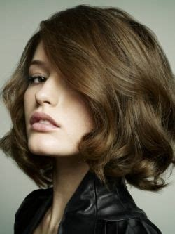 level 5 hair color level 5 chocolate brown hair color trends there
