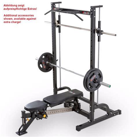 smith bench press bar weight smith bench press bar weight m 225 quina de musculaci 243