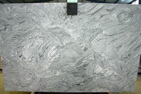 viscont white granite granite viscont white slab for countertops