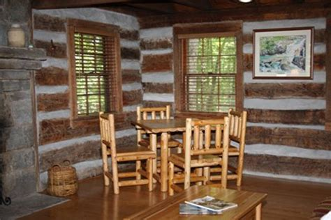 table rock state park cabins 7 amazing luxury glgrounds in south carolina