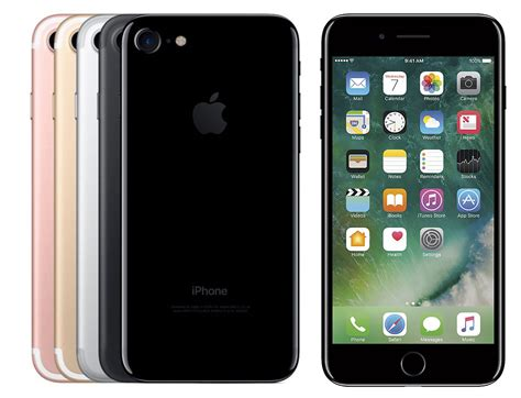 iphone deals att switch to att iphone 7 for 0 when you directv buyvia