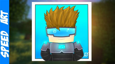 fotos de perfil de minecraft para youtube archivos minecraft speedart y informacion nuevo foto de perfil