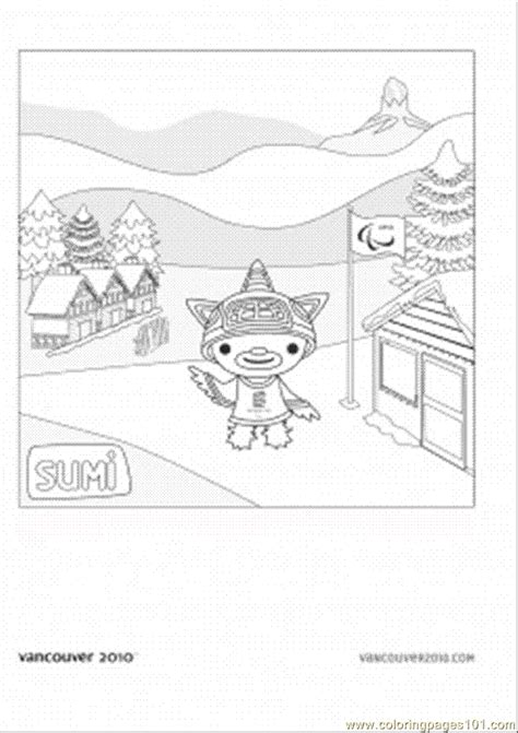 coloring pages vancouver canucks vancouver canucks logo coloring pages