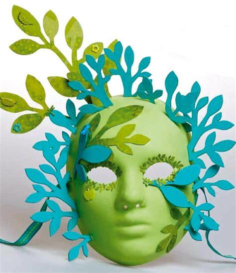 Masker Las manos maravillosas carnaval nuevas mascaras para carnaval