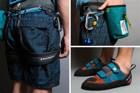 indoor wall climbing shoes the best climbing gear for every skill level gear patrol