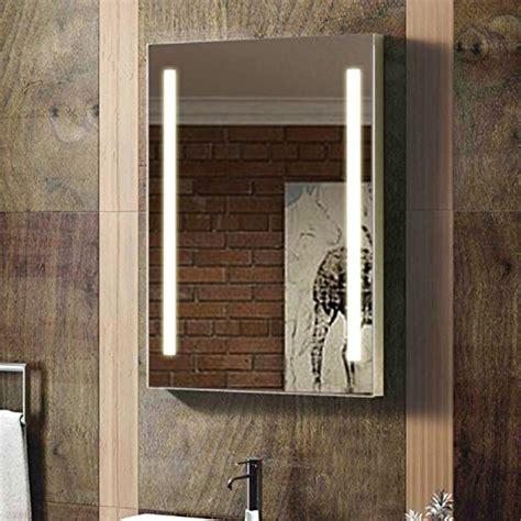 badezimmerwand spiegel spiegel und andere wohnaccessoires enki kaufen