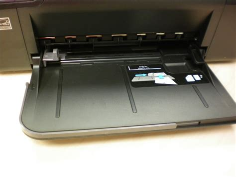 hp deskjet d2660 resetter software hp deskjet d2660 review notebookreview com