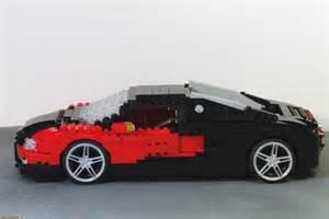 Lego Technic Bugatti Veyron Top Lego Technic Bugatti Veyron Wallpapers