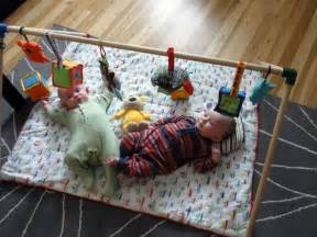 Diy Floor Mat For Baby 1000 Ideas About Baby On Baby Play Mats