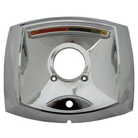 Faucet Repair Kit Lasco Simpatico 31646c Delta Scald Guard Rectangle Shaped