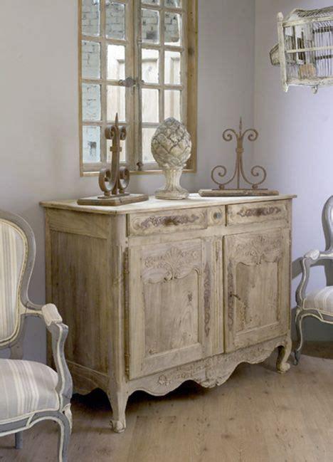 mobili bianchi provenzali oltre 1000 idee su arredamento in stile vintage su