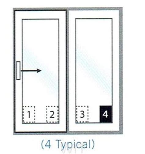 in glass pet doors in glass pet door doggie door
