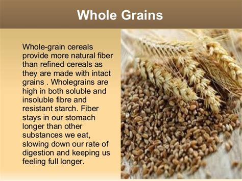 whole grains lose weight whole grain lose weight daytoday