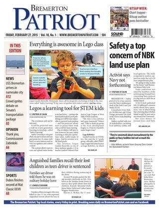 Kitsap Detox Center by Rehab Centers In Kitsap Will New Ownership