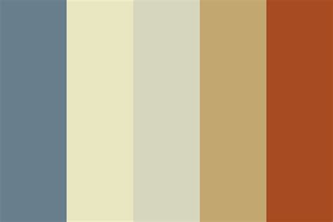 muted color muted color palette