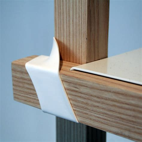 design competition for innovative wood joint system fancy a joint innovative joinery in new furniture design