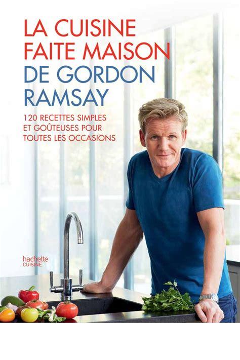 best gordon ramsay book the 25 best gordon ramsay books ideas on