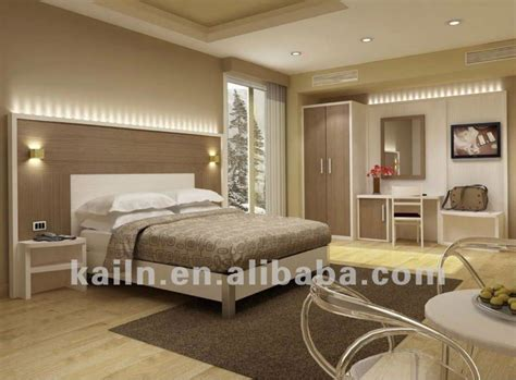 hotel room furniture 2 hotel furniture view modern bedroom furniture greatway product details from guangzhou