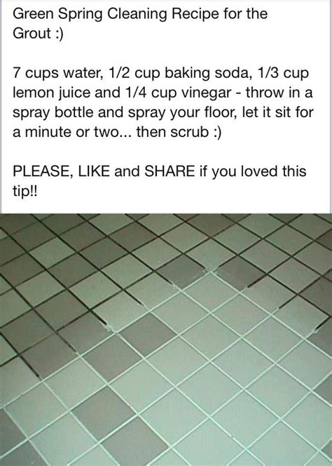 home remedies for cleaning bathroom tile grout 1000 ideas about tile grout on pinterest clean tile