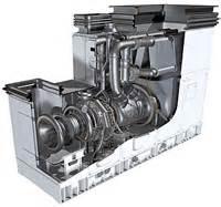 Rolls Royce Industrial Gas Turbines Rolls Royce Lia Servi 231 Os De Manuten 231 227 O De Turbinas