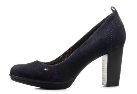 hilfiger high heels hilfiger high heels jakima 1b 15f 9708 403