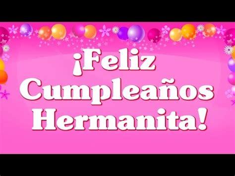 imagenes de feliz cumpleaños para una hermana gratis banco de imagenes y fotos gratis feliz cumplea 241 os hermana