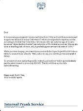 April Fools Letter Template 1000 images about april fools day on april