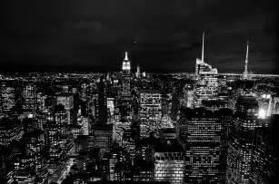 lights in ny picalls new york at by vita vilcina