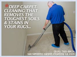 upholstery cleaning sacramento carpet cleaning sacramento sacramentocarpetcleaningca com