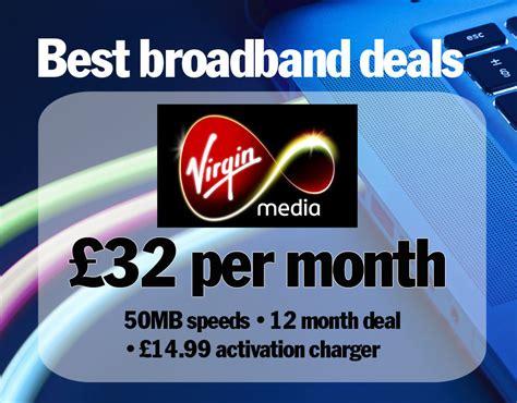 broadband best best broadband deals 2017 best broadband deals