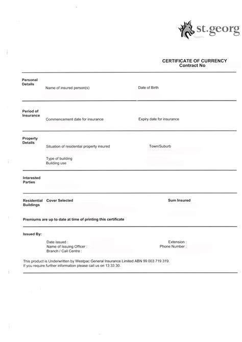 free personal loan contract template free loan agreement template australia loan agreement loan