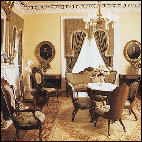 old fashioned home perms 1649 best images about french and victorian decorating