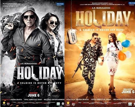 film india wajib tonton film film india ini wajib tonton karena isinya nggak cuma