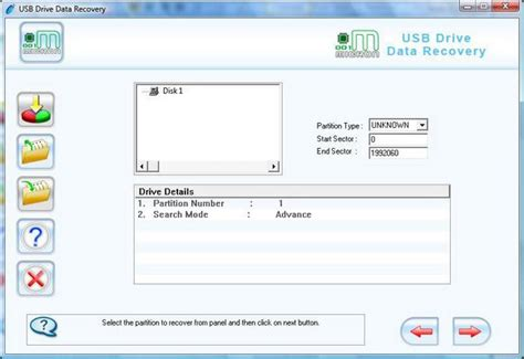 download free free usb flash drive data recovery by data recovery for usb free download